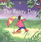 Rainy Day (Picture Books), by Anna Milbourne