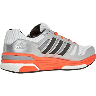 e81fba01b Adidas Performance Supernova Sequence Boost