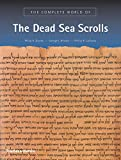 img - for The Complete World of the Dead Sea Scrolls book / textbook / text book
