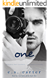 One (Love by Numbers Book 5)