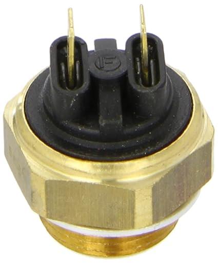 Valeo 820208 Interruptor de temperatura, ventilador del radiador