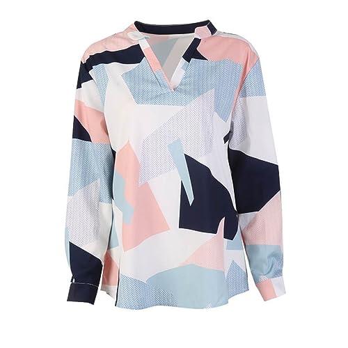 Ranboo - Camisas - para mujer