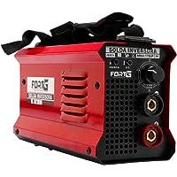 Máquina de Solda Inversora MMA170iP 170A Compacta Bivolt-FORTGPRO-FG4514