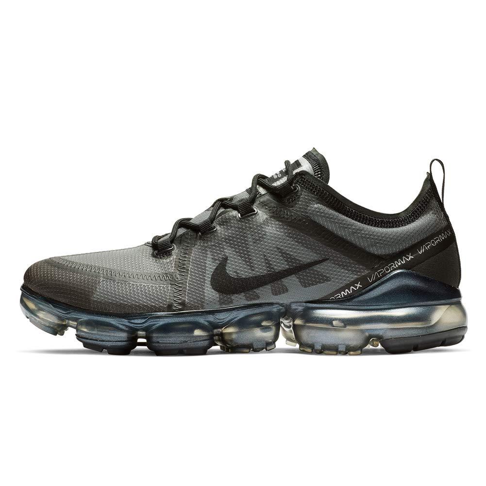 - FFSH Turnschuhe fu00fcr Outdoor-Sportschuhe sind sind Rutschfeste, atmungsaktive Laufschuhe-colour2-44  Rabatt