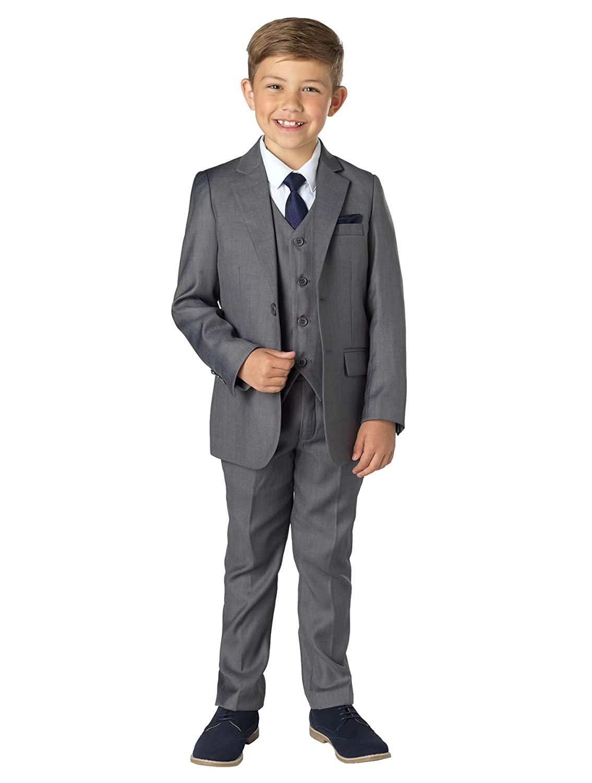 53ccbe2fda9a Top 10 wholesale Boys Gray Pants - Chinabrands.com