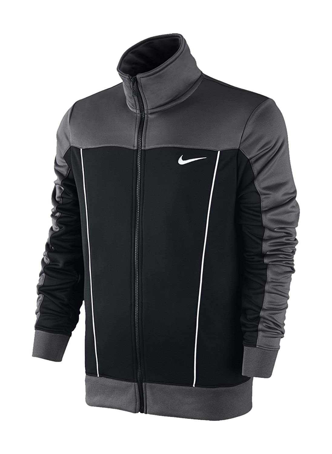 Nike Pacific Poly KNT TRK Oh - Chándal para hombre: Amazon.es ...