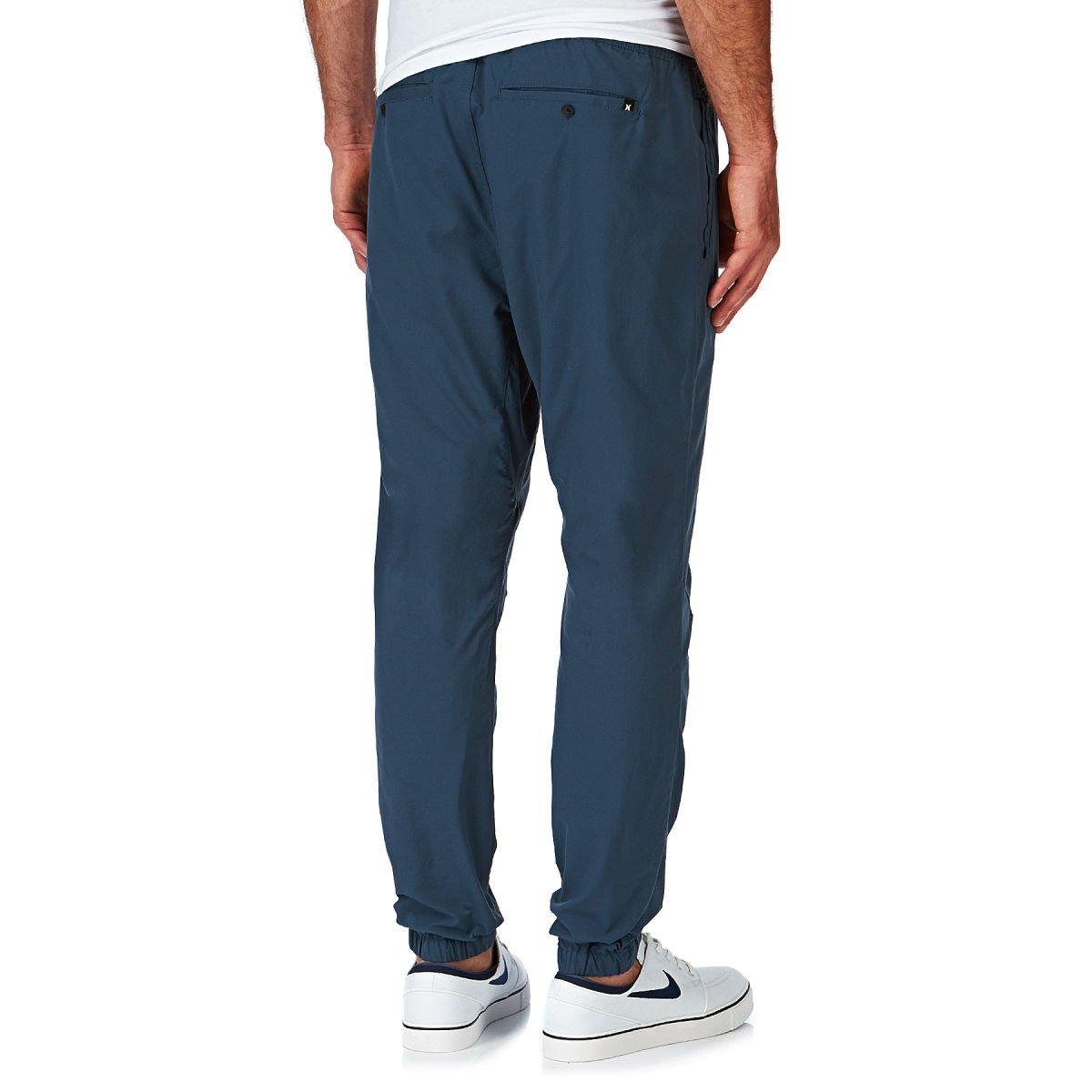 d73a8ad164c Pants Men Hurley Dri-Fit Drifter Jogger Pants  Amazon.co.uk  Clothing