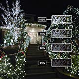 Ollny LED String Lights 800 LED 330FT Long
