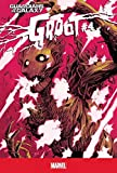 Guardians of the Galaxy Groot 4