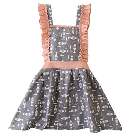 Cute Dresses for 12 Year Olds
