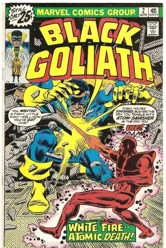 black-goliath-2