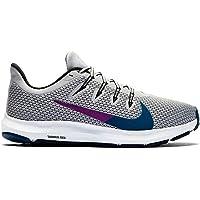 Nike Quest 2 Kadın Koşu Ayakkabısı CI3803-007