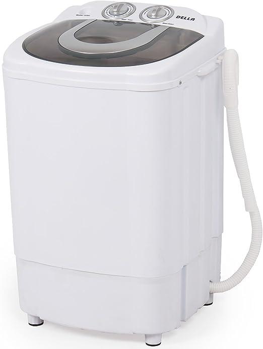 Amazon.com: Della Minimáquina de lavado portá ...