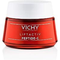VICHY Litactiv collagen specialist, kräm, 50 ml