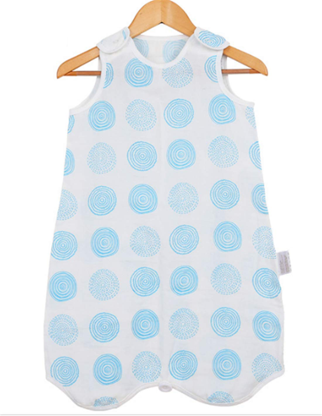 540d10f8abf4e0 Chilsuessy Baby Schlafsack Sommer Leichter Sommerschlafsack ohne Arm ...