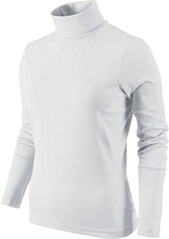 Hann Brooks - Polo para Hombre (algodón, Talla S, M, L, XL, XXL ...