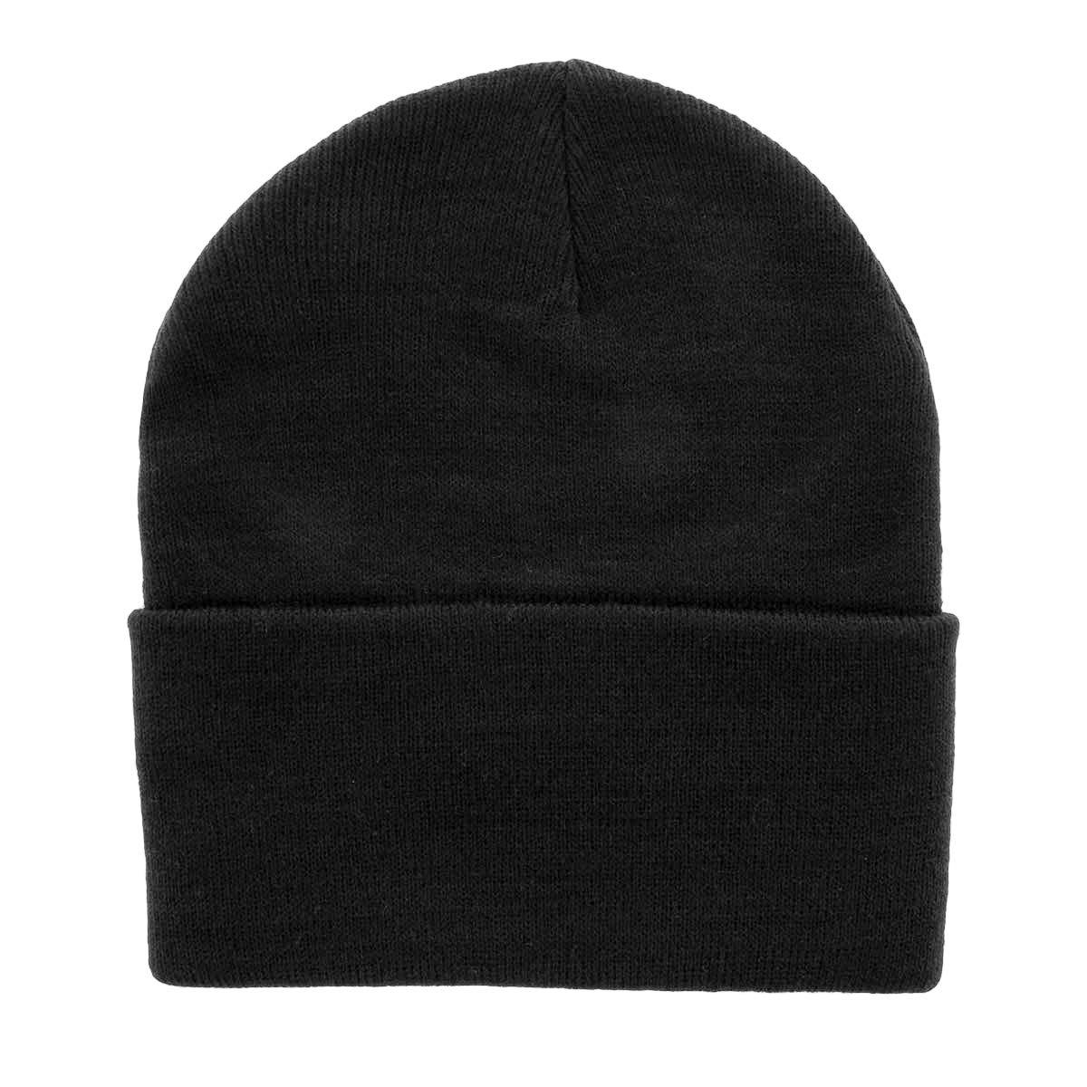 DG Hill Set of 3 Mens Warm Winter Hats 269e5ef900ec