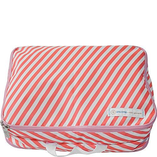 Price comparison product image FLIGHT001 Spacepak Undergarment - Stripe Coral