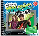 Make Your Own Music Video, Kaitlyn Nichols, 1591748526