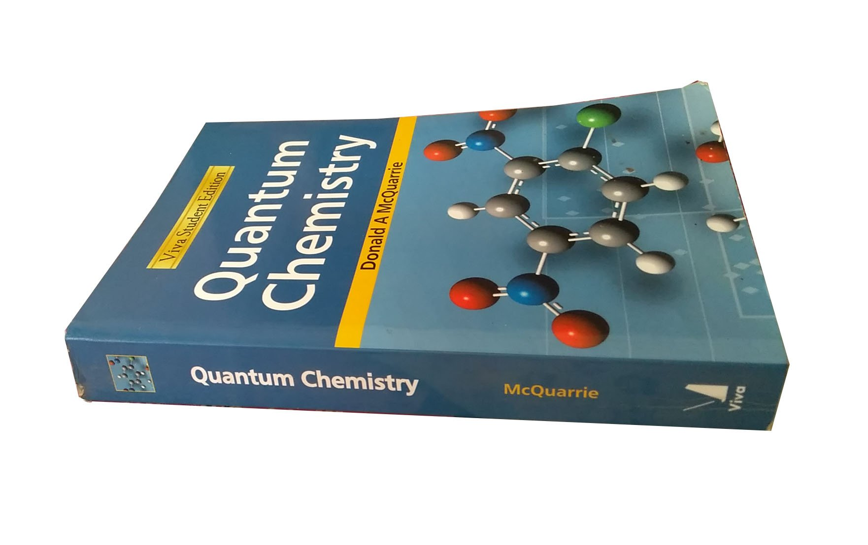 Buy quantum chemistry book online at low prices in india quantum buy quantum chemistry book online at low prices in india quantum chemistry reviews ratings amazon fandeluxe Image collections