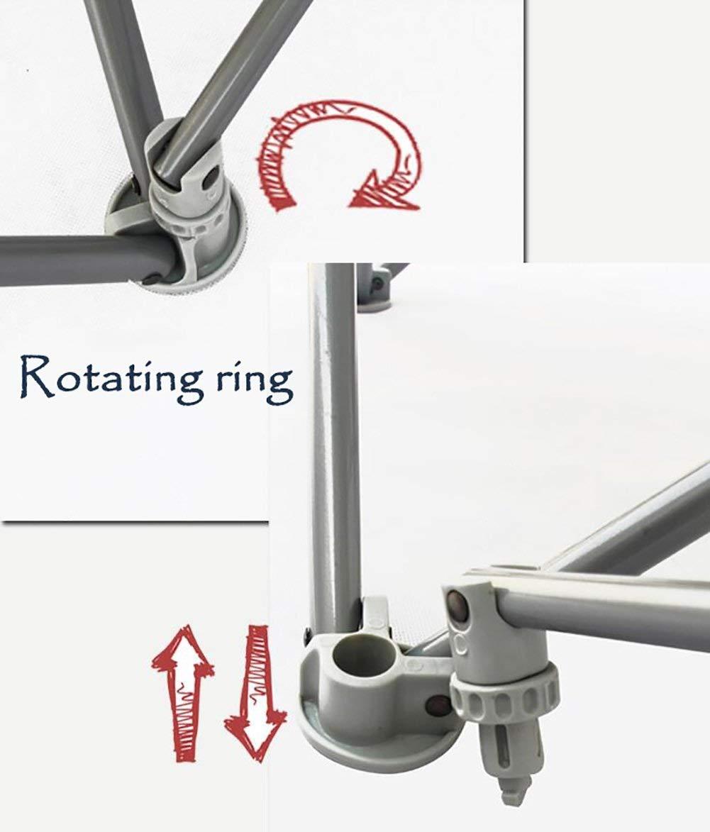 Amazon.com: Deck chair Patio Reclining Chairs Sun Loungers ...