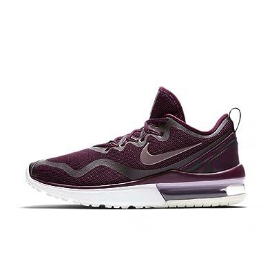 für Max Laufschuhe Nike Air DamenAA5740 600Violett Fury 3AL4R5j