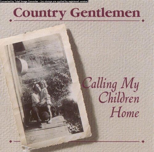Calling My Children Home