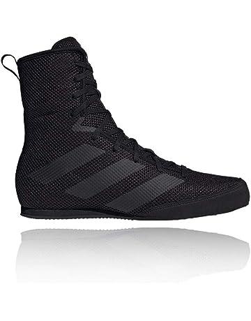 Chaussures Boxe : Sports et Loisirs :