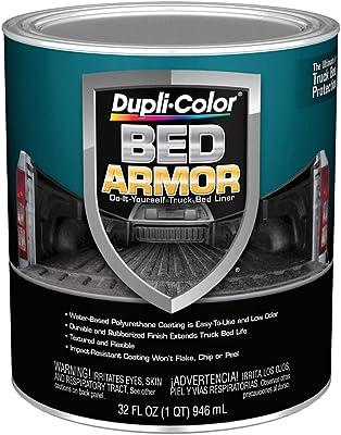 Dupli-Color Bed Armor