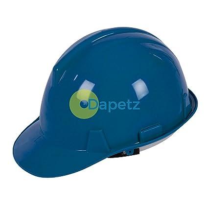 Piece-20 3//4-10 x 9 Hard-to-Find Fastener 014973250034 Grade 5 Coarse Hex Cap Screws