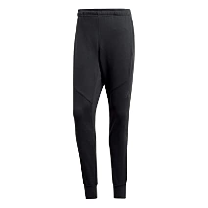 adidas Herren Wo Wo Prime Pants
