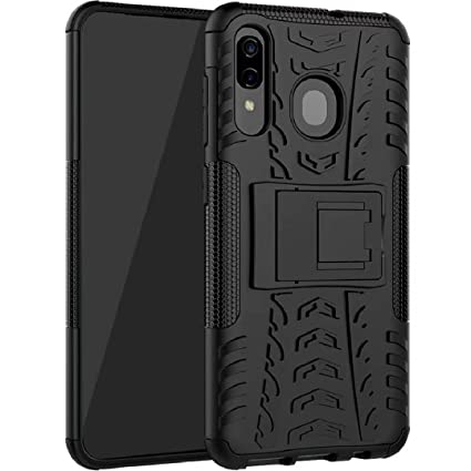 Amazon.com: Huawei 2019 Y6 Pro/HonorPlay8A Case, Awesome ...