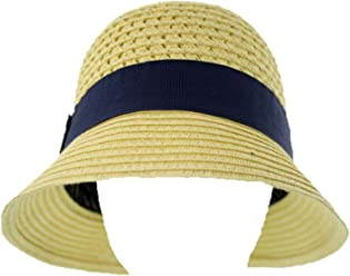 41f71daced8 Amazon.com  AUGUST HAT COMPANY  Stores
