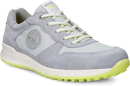 zapatos golf ecco amazon opiniones
