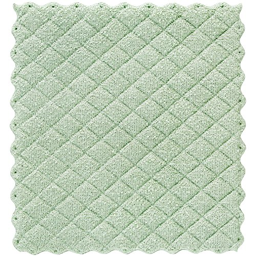 Envision Home Kitchen Dish Cleaning Cloths