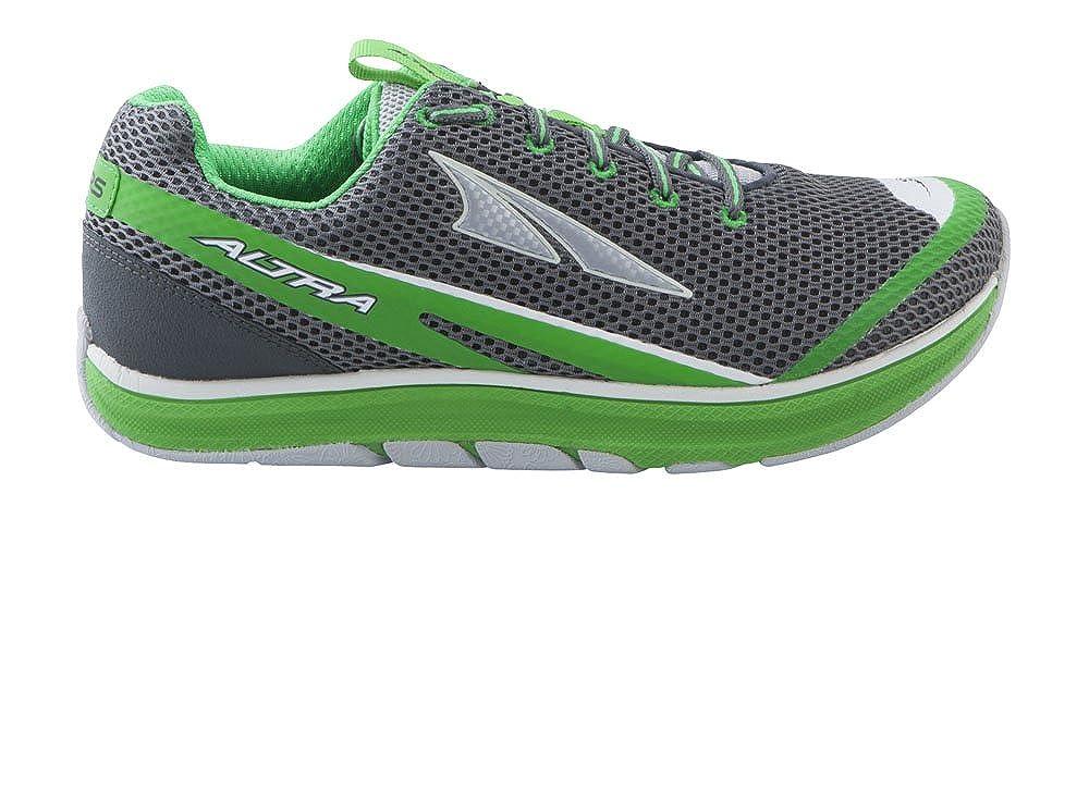 Altra Women s Torin 1.5 Running Shoe