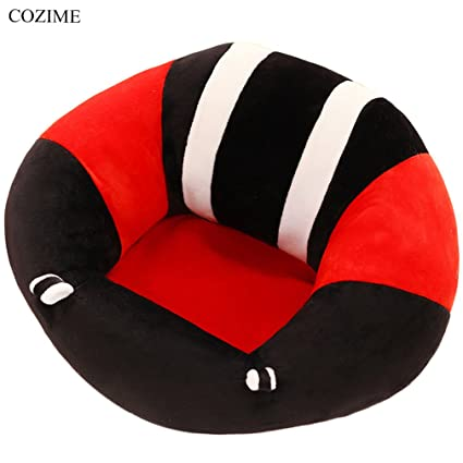 GOCART Baby Sofa Seat