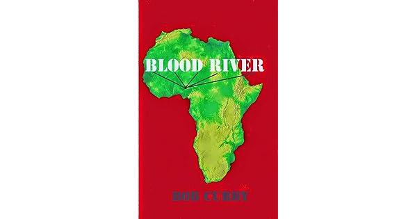 Amazon Bob Curby Books Biography Blogs Audiobooks Kindle