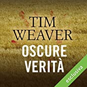 Oscure verità (David Raker 5) | Tim Weaver