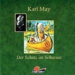 Der Schatz im Silbersee | Karl May,Kurt Vethake