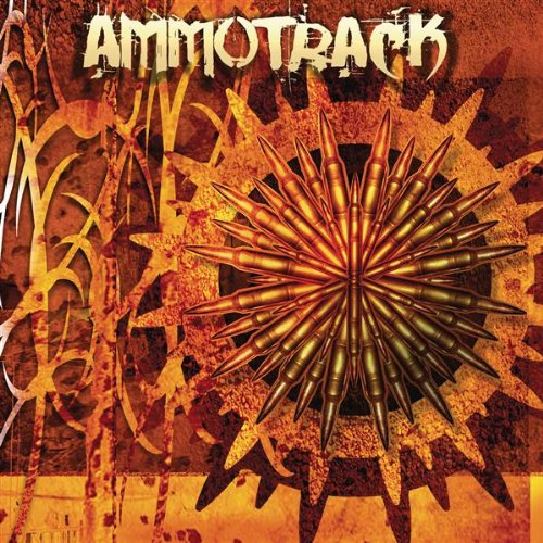 Ammotrack-Ammotrack-(GPCD58)-CD-FLAC-2008-RUiL Download