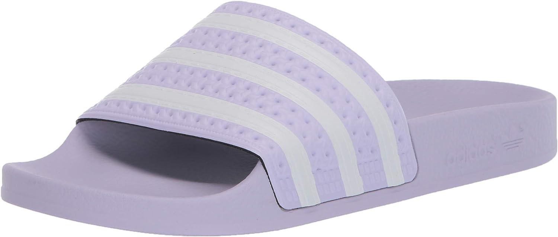 adidas Originals Women's Adilette Slides Sandal