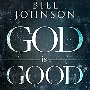 God Is Good Audiobook