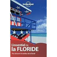 L'Essentiel de la Floride - 1ed