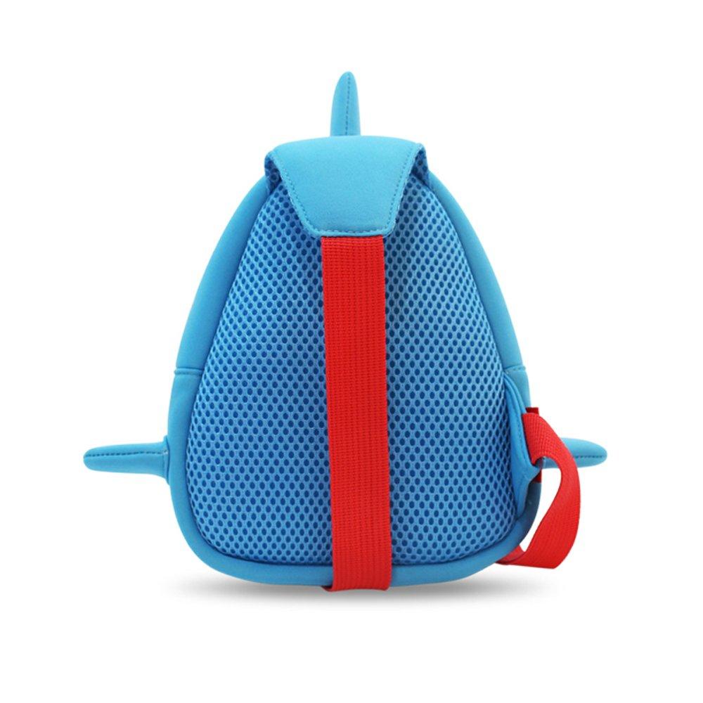 Amazon.com: Coavas Mini Toddler Bag Cute Cartoon Animal Single ...