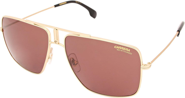 TALLA 60. Carrera Sonnenbrille 1006/S