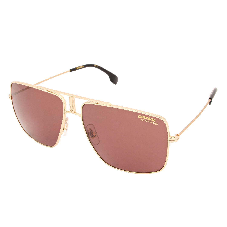 Carrera Sonnenbrille 1006/S