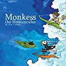 Monkess the Homunculus