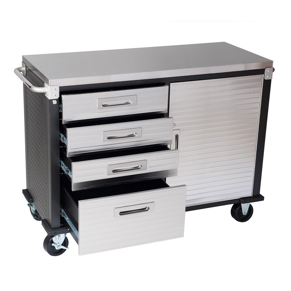 chests of the and portable commercial seville budget drawers workbench classics tool ultrahd rolling best drawer