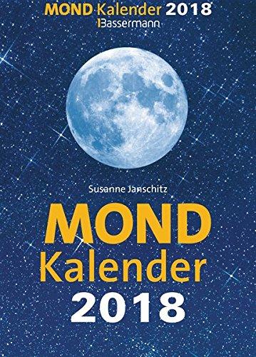 mondkalender-2018